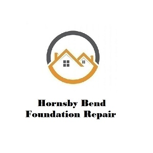 Hornsby Bend Foundation Repair