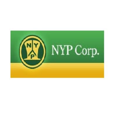 NYP Corp.