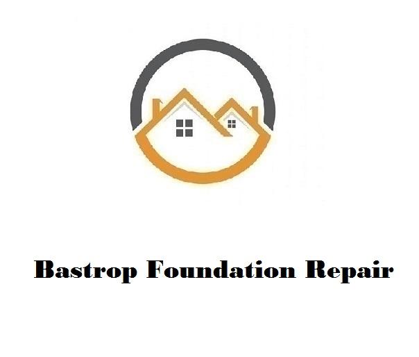 Bastrop Foundation Repair