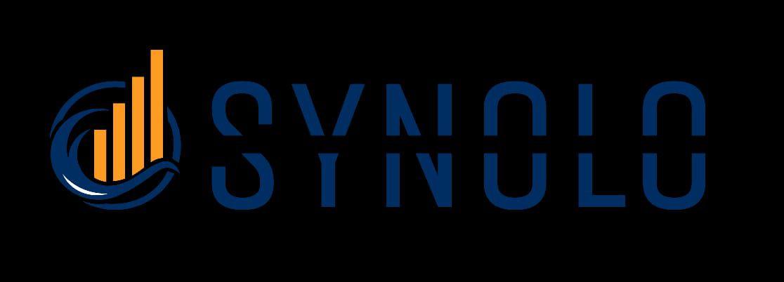 Synolo Digital Marketing Agency