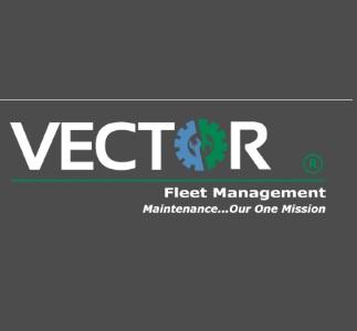 Vector Fleet Management