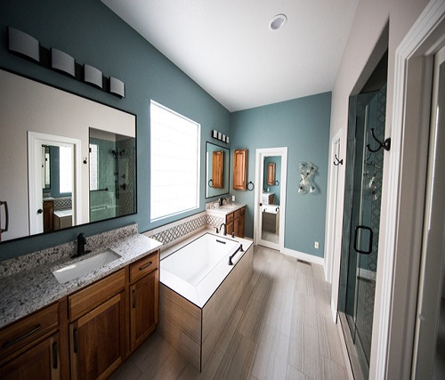 Indianapolis Remodeling Co