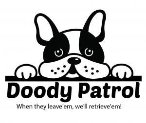Doody Patrol - Dog & Pet Waste Removal Service