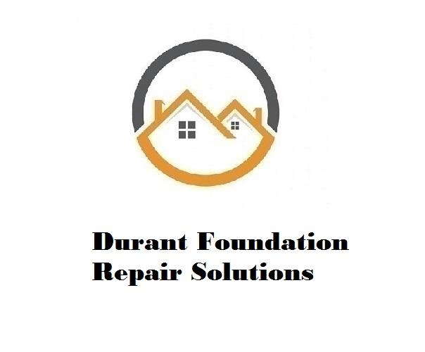 Durant Foundation Repair Solutions