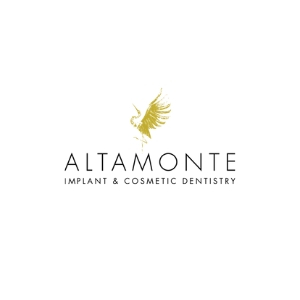 Altamonte Implant & Cosmetic Dentistry