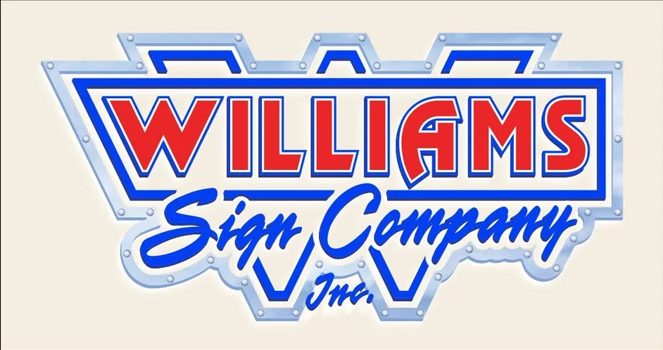 Williams Sign Company
