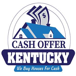 Cash Offer Kentucky