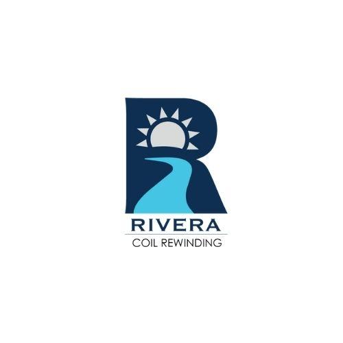 Rivera Coil Rewinding