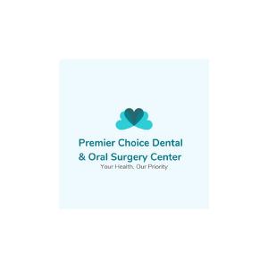 Premier Choice Dental & Oral Surgery Center - Belgrade