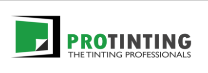 Protinting Pty Ltd - Window Tinting Lilydale