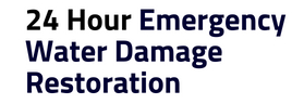 Water Damage Clean Up Long Island