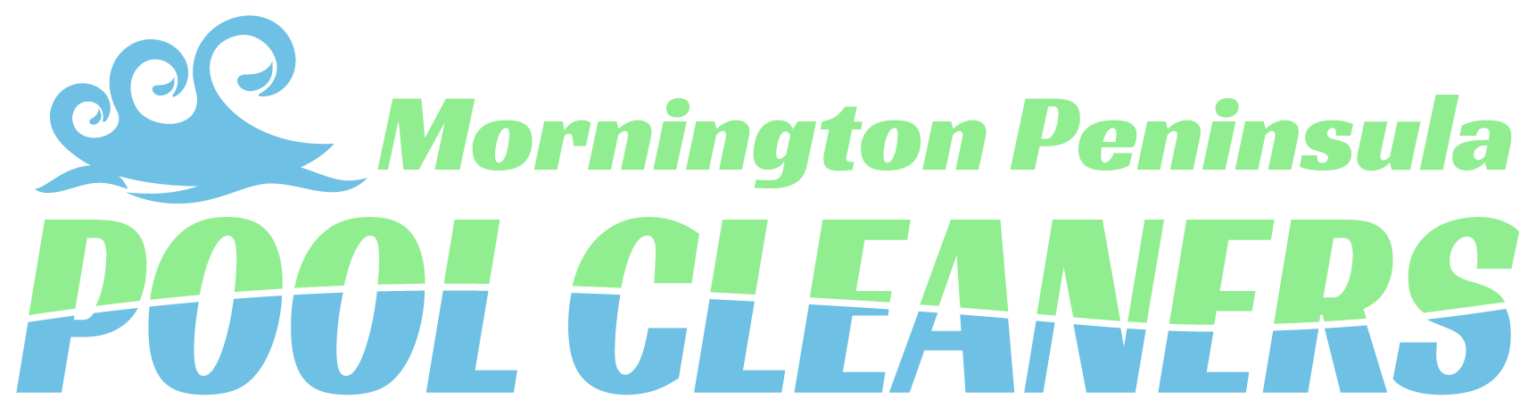 Mornington Pool Cleaning