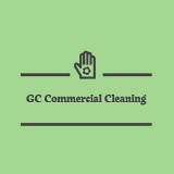 Gold Coast Commercial Cleaning