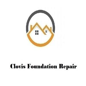 Clovis Foundation Repair