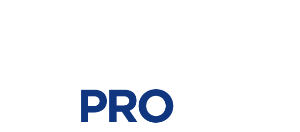 DNA Pro Cleaning & Restoration