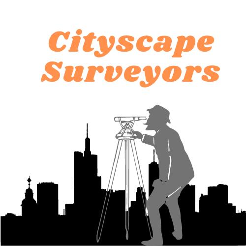 Cityscape Surveying