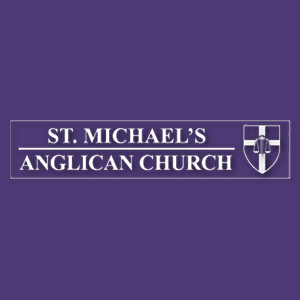 Saint Michael the Archangel Anglican Church