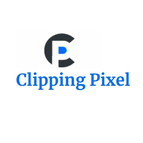 Clipping Pixel