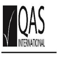 VB Consultants Pty Ltd trading as QAS International