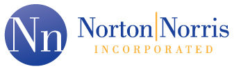 Norton Norris Inc