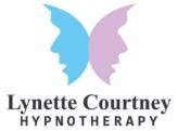 Lynettecourtneyhypnotherapy