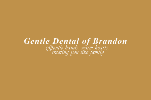 Gentle Dental of Brandon