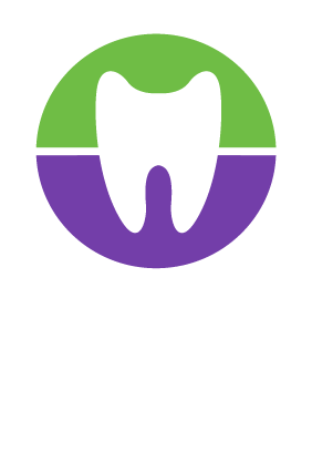 Carrum Downs Dental Care