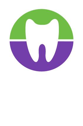Carrum Downs Dental Care