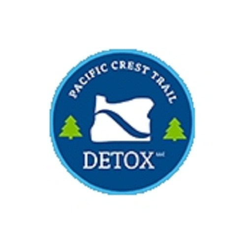 Pacific Crest Trail Detox LLC