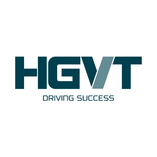 HGV Training Services (HGVT)