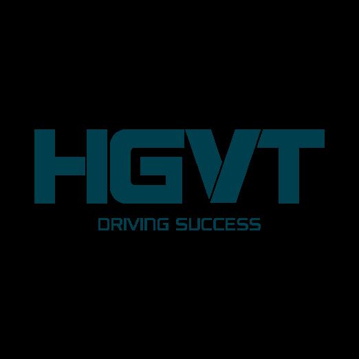 HGV Training Services (HGVT)