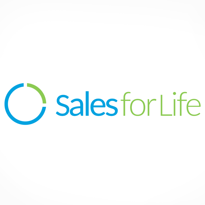 Sales for Life Inc.