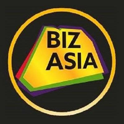 BizAsiaLive.com