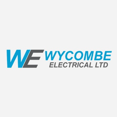 Wycombe Electrical Ltd