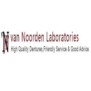 Van Noorden Laboratories