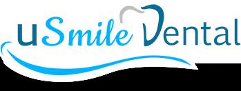 USmile Dental