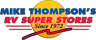 Mike Thompson's RV Super Store