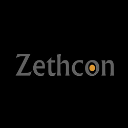 Zethcon Corporation