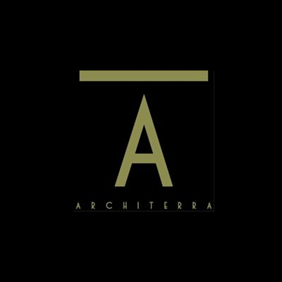 ARCHITERRA INC.