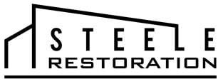 Steele Restoration, LLC