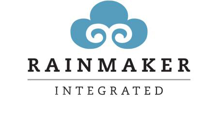 Rainmaker Integrated PR & Marketing