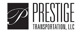 Prestige Transportation