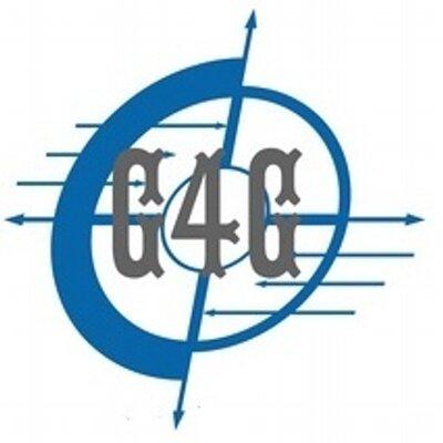 G4G Guns