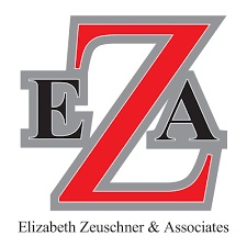 Elizabeth Zeuschner and Associates