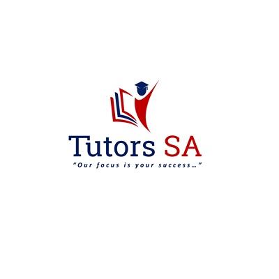 Tutors SA