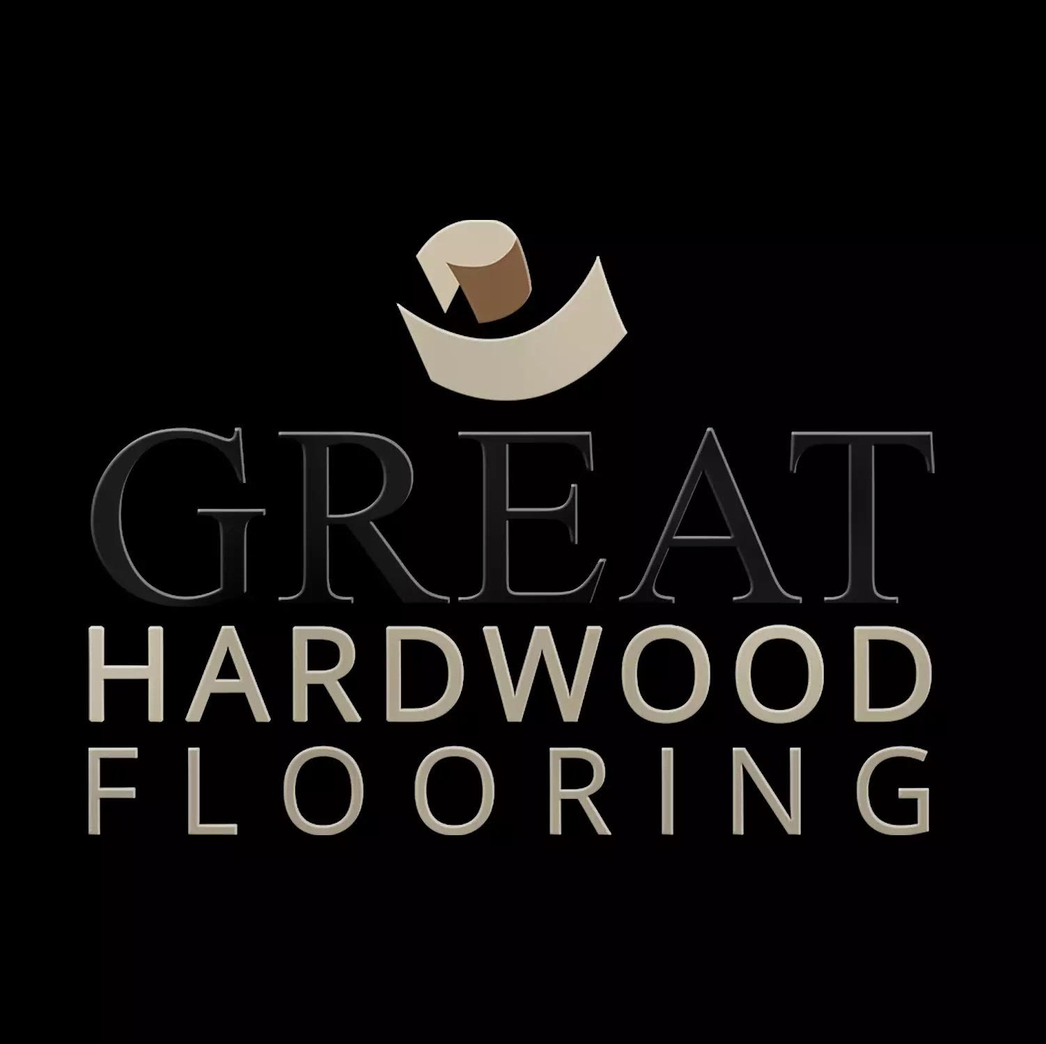 Great Hardwood Flooring Inc