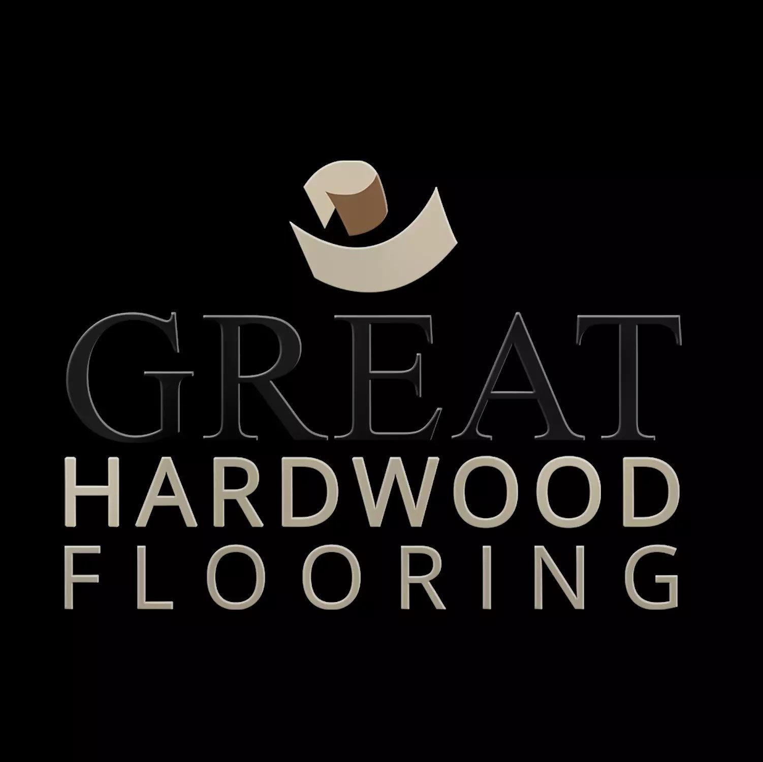 Great Hardwood Flooring Inc