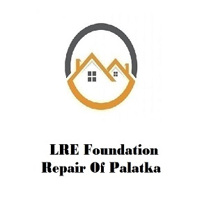 LRE Foundation Repair Of Palatka