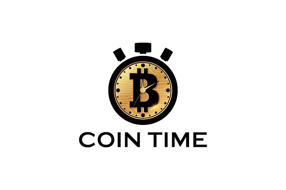 Coin Time Bitcoin ATM