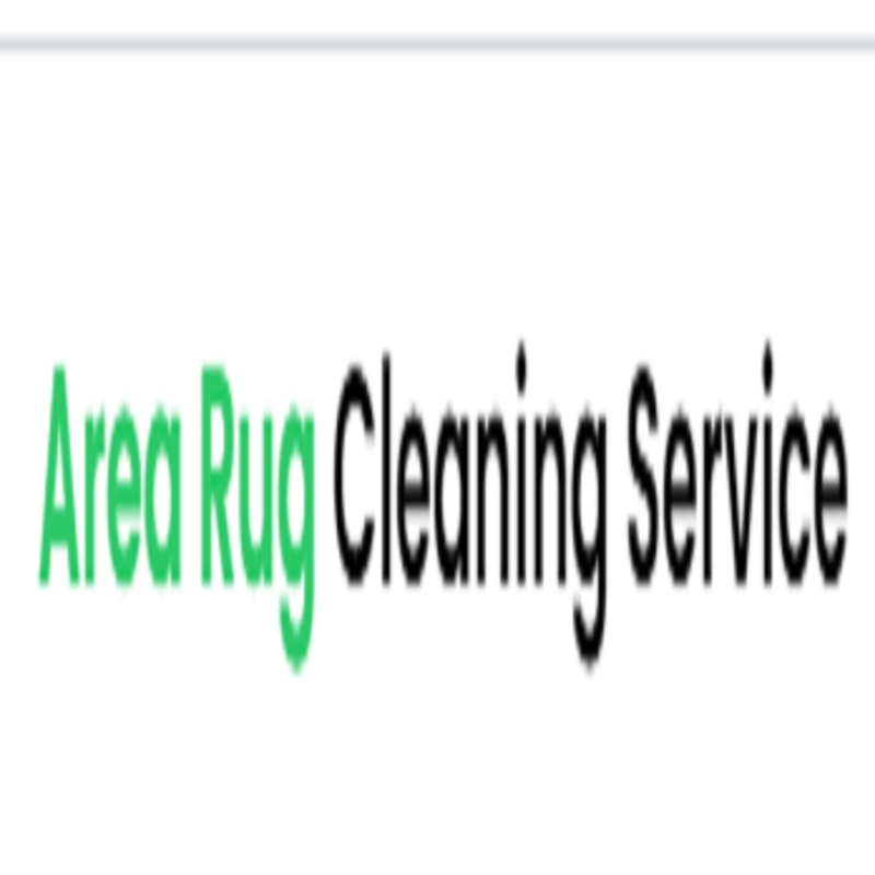 Area Rug Cleaning Service